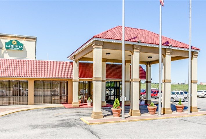 Motel  Locations In Mesa Az