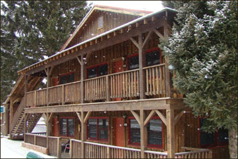 amp riverside rio mexico lodge new all cabins best year nm fun oukas round info cabin red river colorado tags